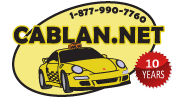 Cablan.net
