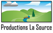 productions la Source